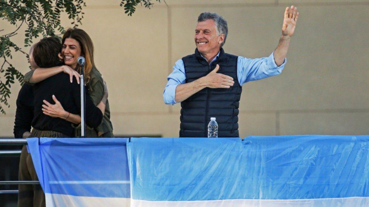 Es una visión arcaica que no forma parte de la realidad argentina