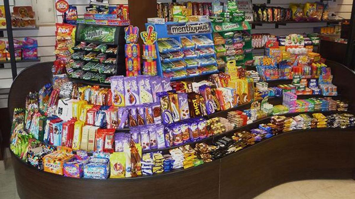 Kiosqueros piden volver a ser monotributistas ante las medidas del Gobierno