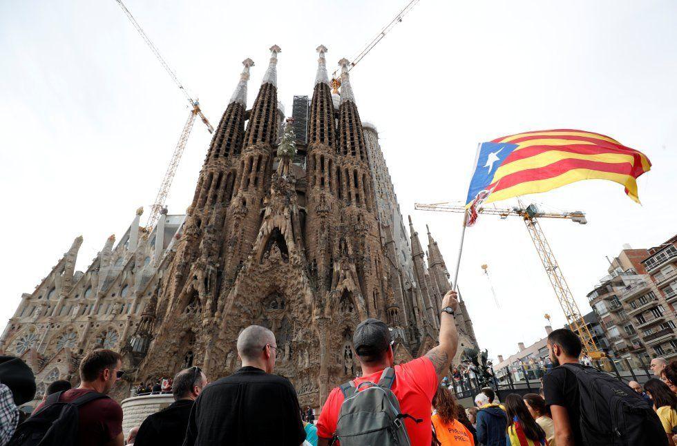 Albert Gea (Reuters)