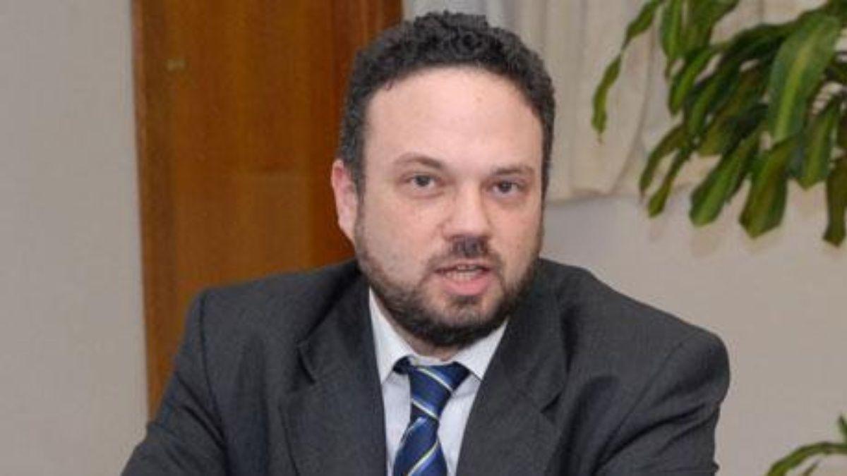 Matías Kulfas: Estamos en default parcial