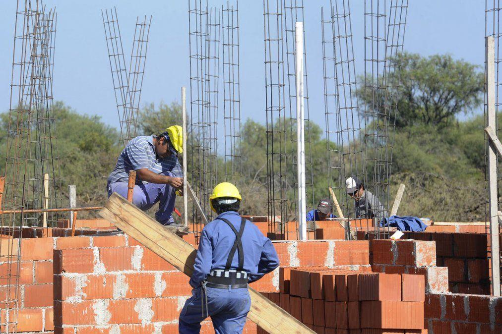Los trabajadores del sector tendrán una mejora en su salario.