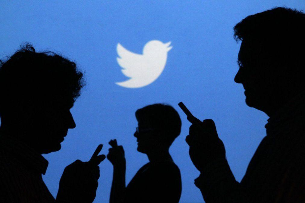 Esta no es la primera vez que la red social lleva a cabo medidas con el fin de evitar la difusión de contenido manipulado.