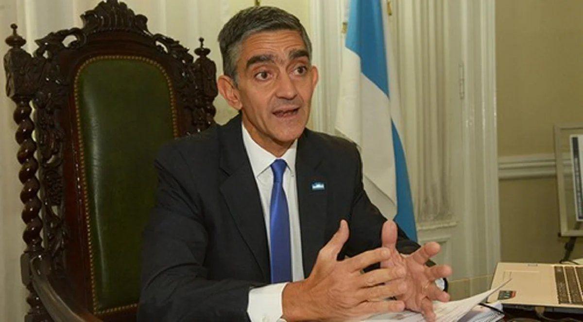 La Provincia recupera fondos del IVA y del Impuestos a las Ganancias