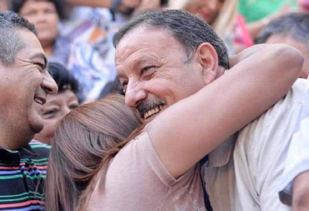 Ricardo Quintela será el gobernador de La Rioja