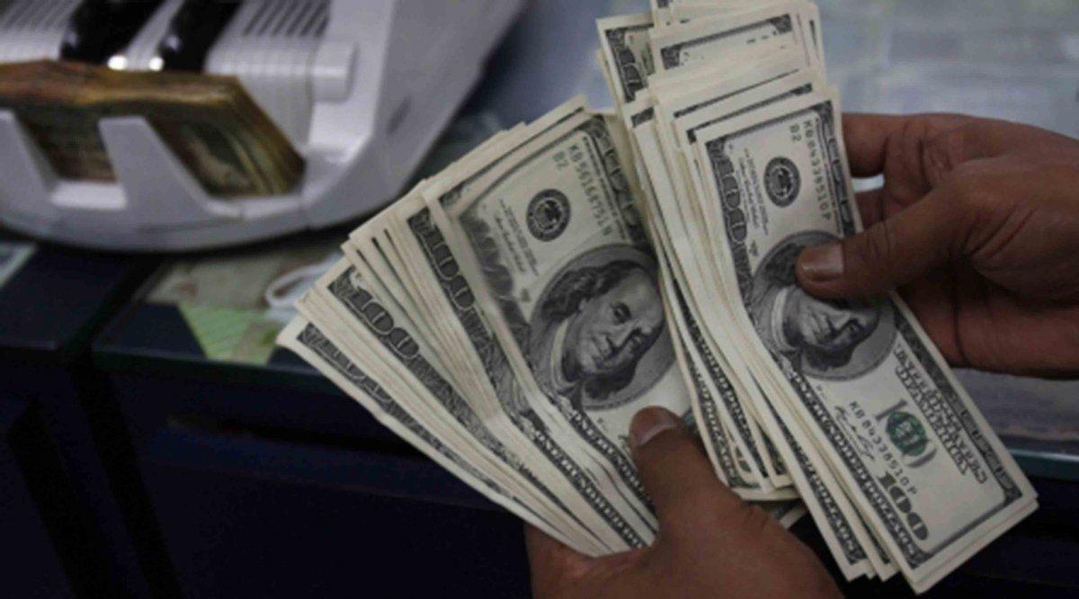 Puntos a tener en cuenta para comprar dólares