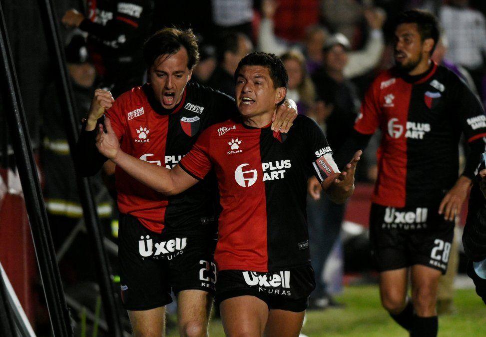 ¿Vuelve el Pulga Rodríguez a jugar en Atlético?