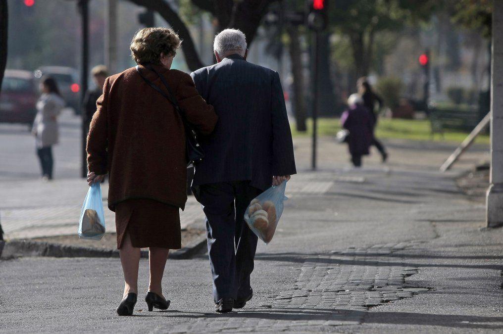Reforma jubilatoria: declaran inconstitucional la retroactividad