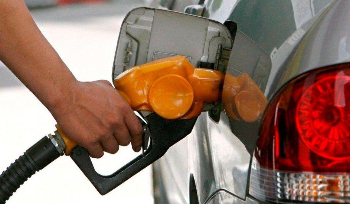 Se descongelaron los precios y se esperan nuevos aumentos a partir del 14 de noviembre