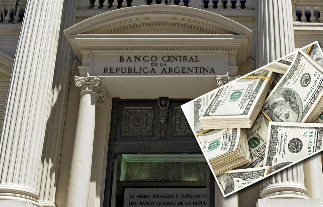 Restringieron operaciones a usuarios de tarjetas de crédito