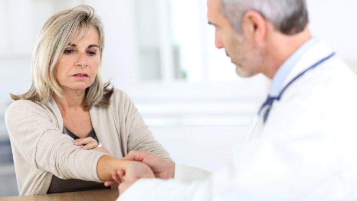 El síndrome de Sjögren es una enfermedad autoinmune y sistémica