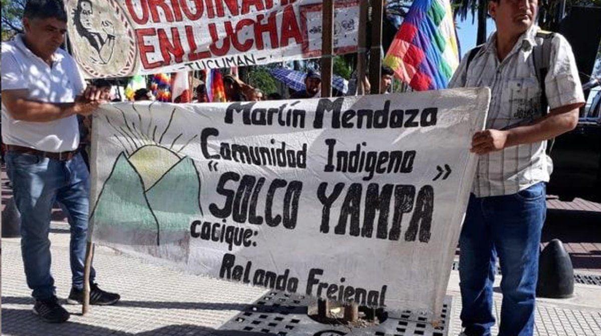 Foto: primerafuente.com.ar