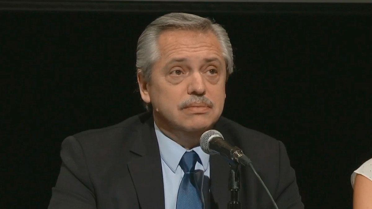 El rol de Alberto Fernández para salvar a Evo tras el golpe