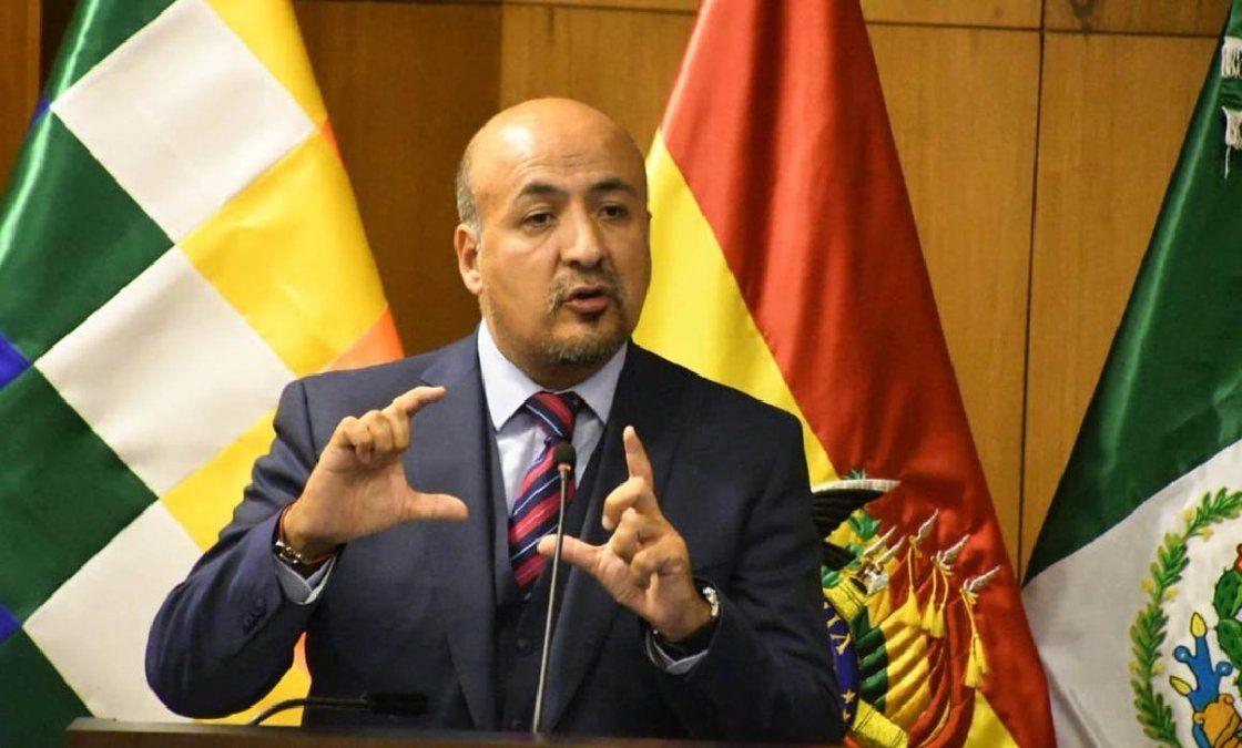 Califican de lamentable la postura de la OEA que niega un golpe de Estado