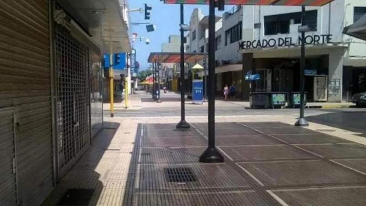 Feriado del lunes: qué pasará con el comercio en Tucumán
