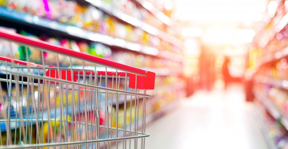 Comercio Interior ve con preocupación la remarcación de precios