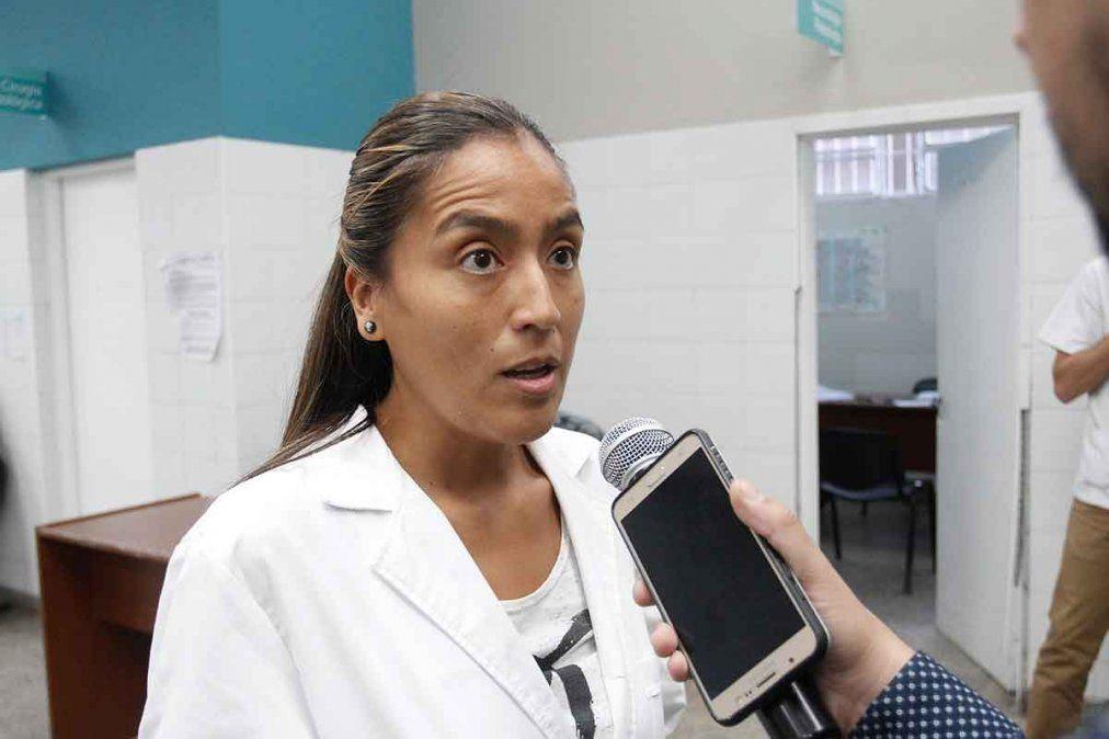 Inauguran la primera ONG para personas que padecen diabetes
