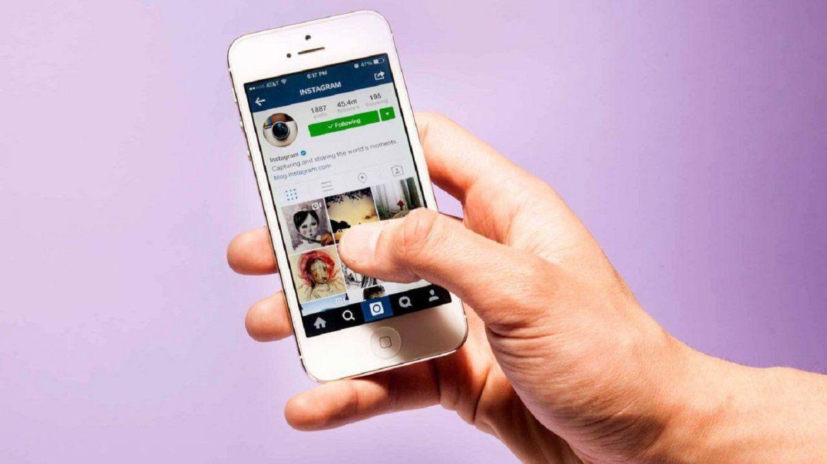 Instagram expande a todo el mundo su prueba de ocultar el número de likes.