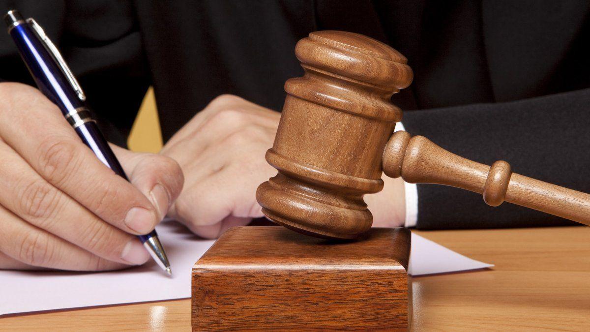 Declararon inconstitucional la oficina del Abogado del Niño