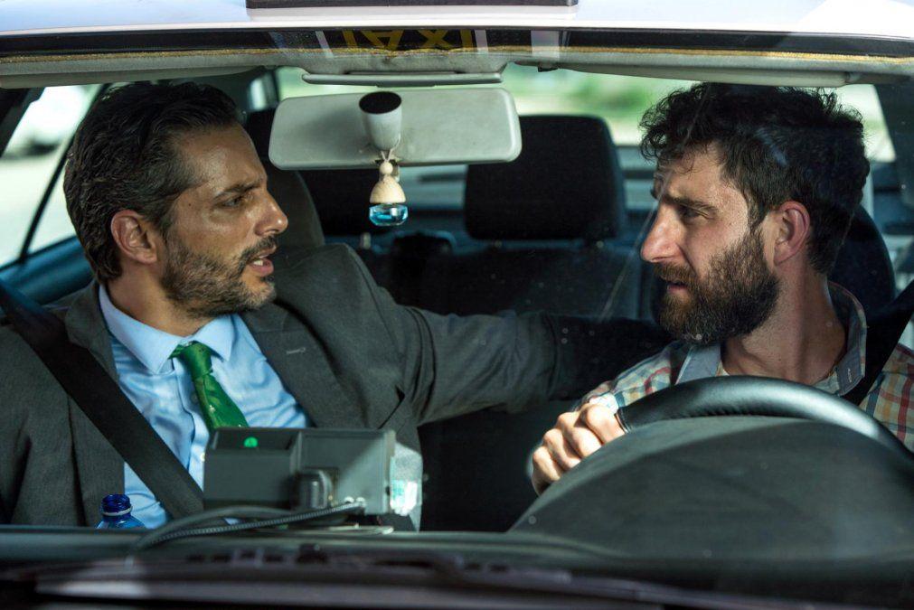 Cine Argentino y Español, renovada cartelera en el Espacio Incaa