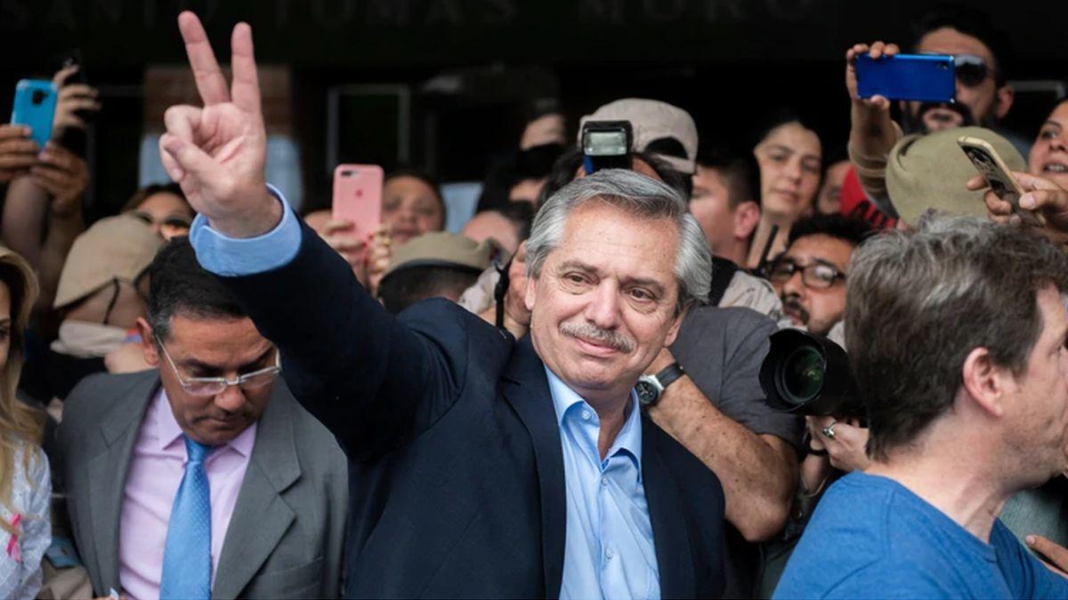 Alberto Fernández celebrará el Día de la Militancia y premiará a dirigentes