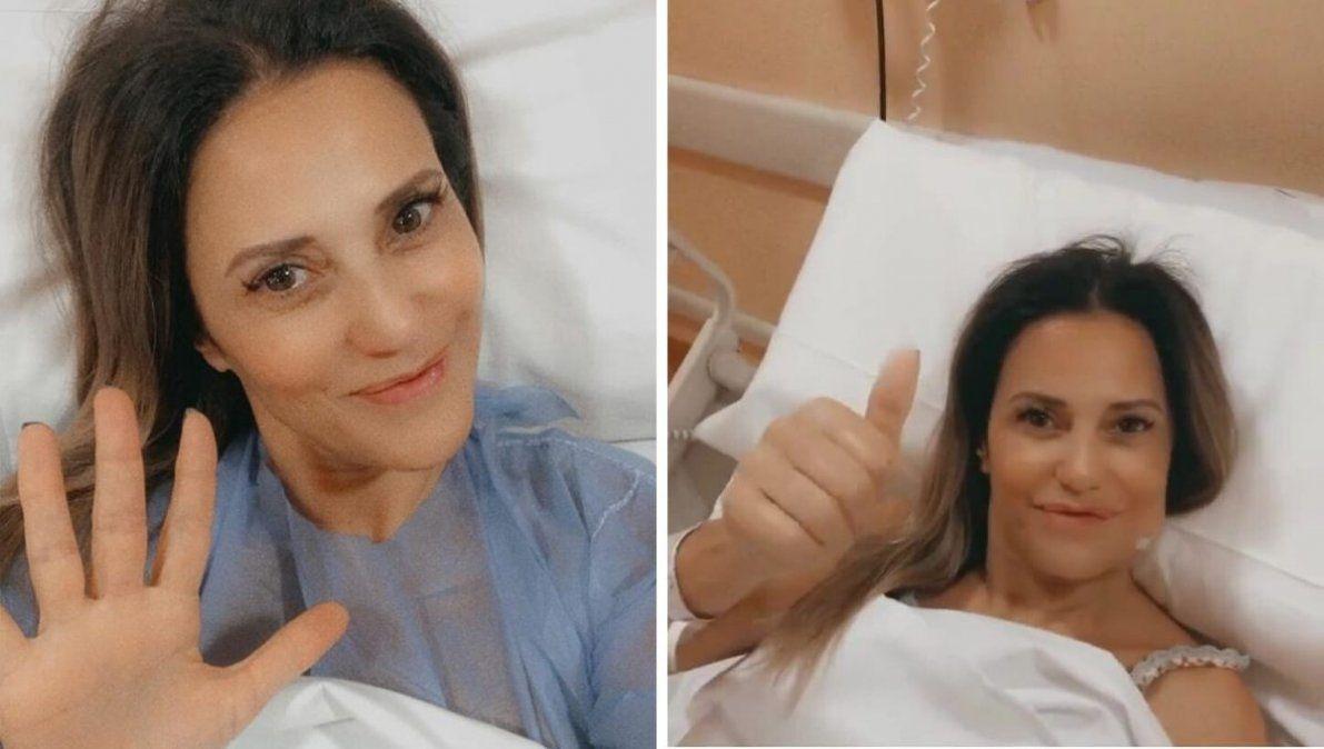 Callejón Antes y después de la intervención