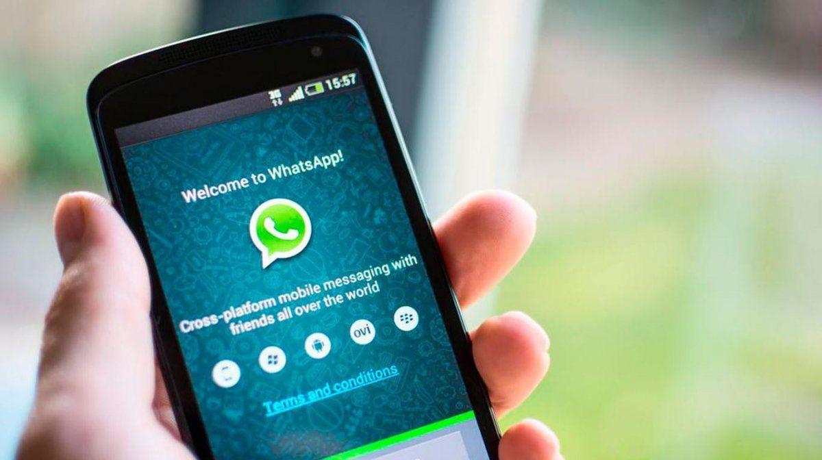 En riesgo: se puede hackear mandando un video