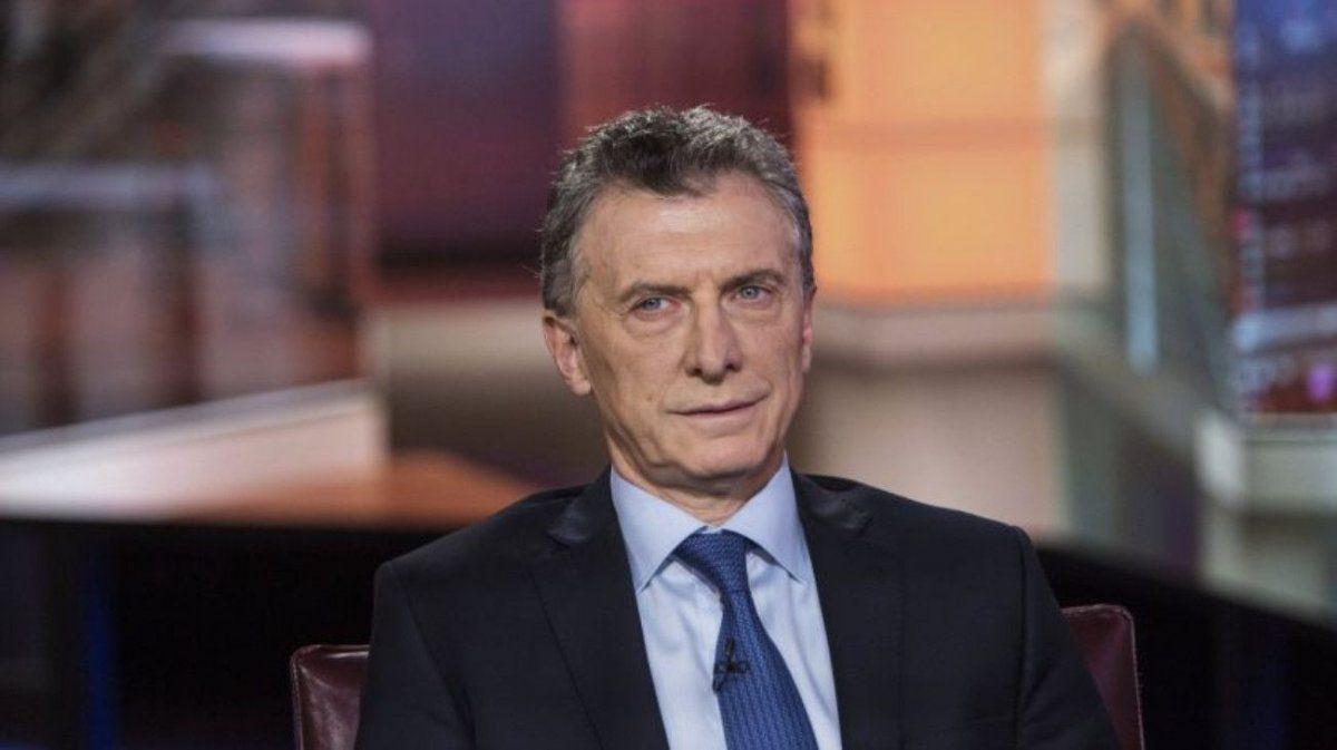 Finalmente, Macri no derogará el protocolo para el aborto no punible