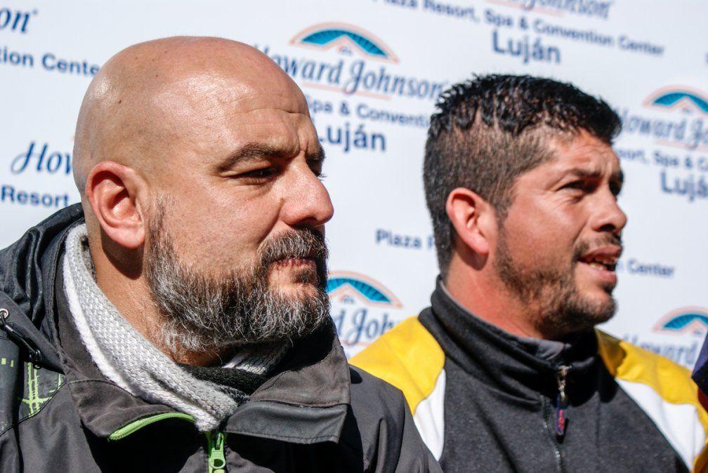 Orsi y Gómez