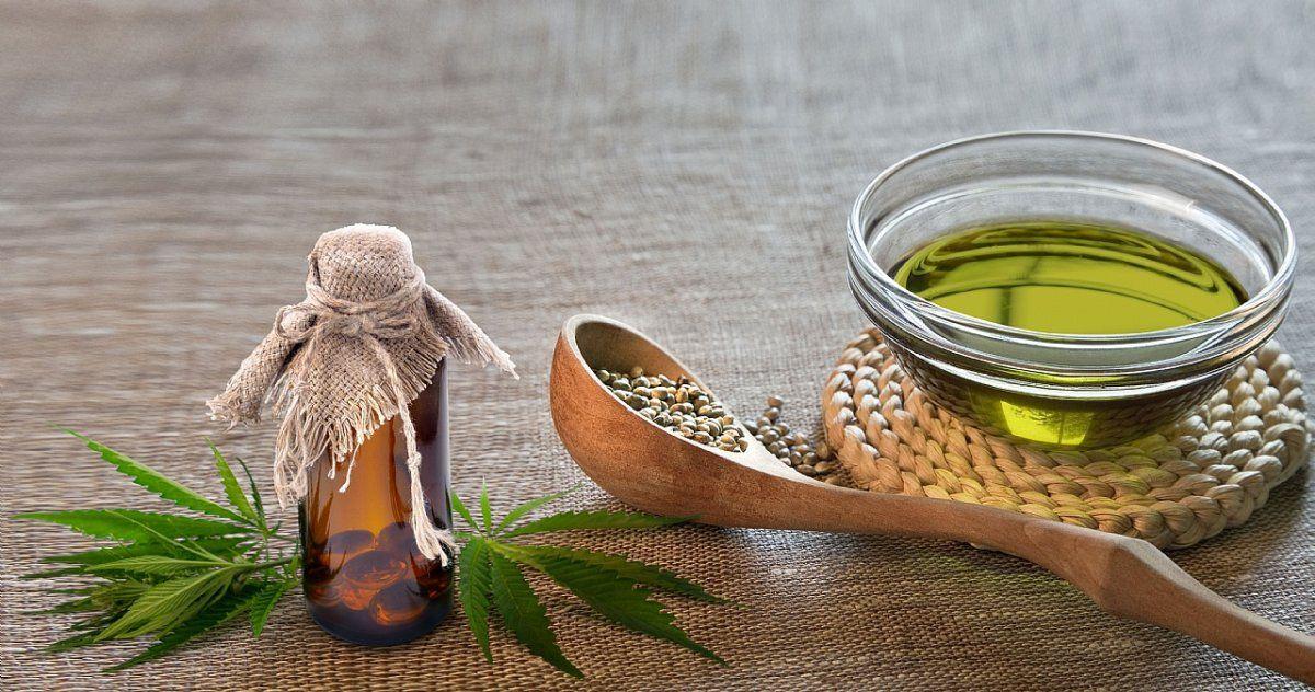 Obras sociales cubrirán los costos del aceite de cannabis en 12 casos