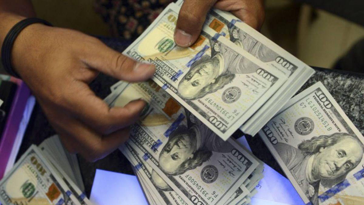 En octubre casi 2,6 millones de personas compraron u$s4.200 millones