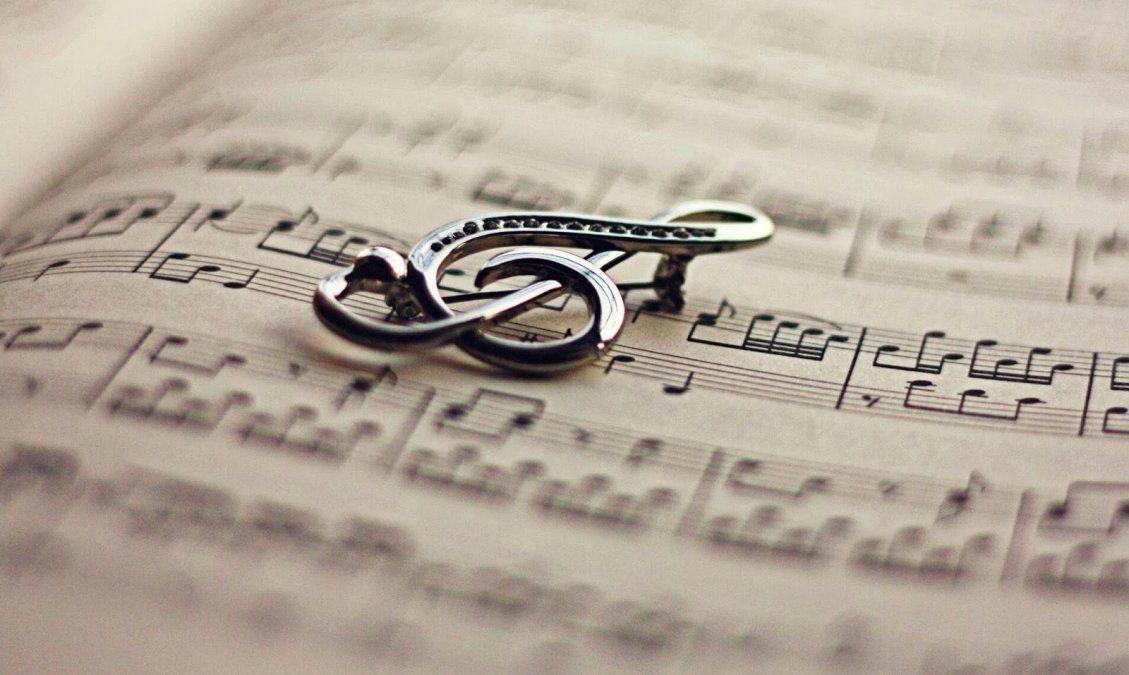 Artistas tucumanos cuentan la pasión que tienen a la hora de cantar