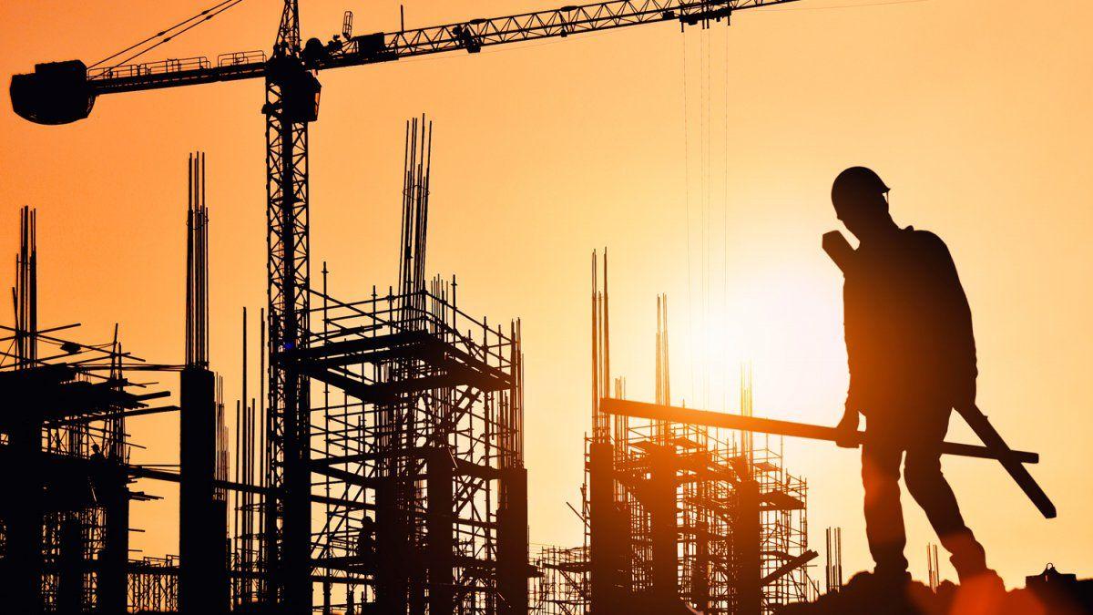 ¿Cuánto hay que invertir para generar 500.000 empleos?