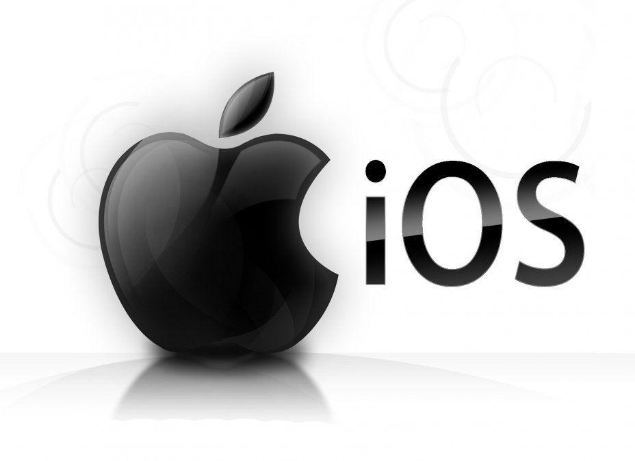Apple estiraría la brecha de pulgadas en los iPhone 12