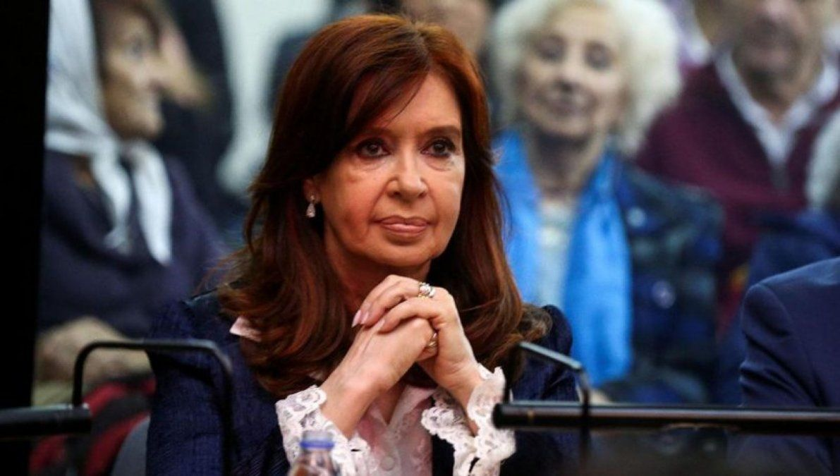 Cristina declaró en la causa por la obra pública: ¿qué dijo?