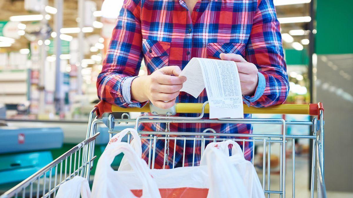 La inflación de noviembre se acelera y rondaría el 4%