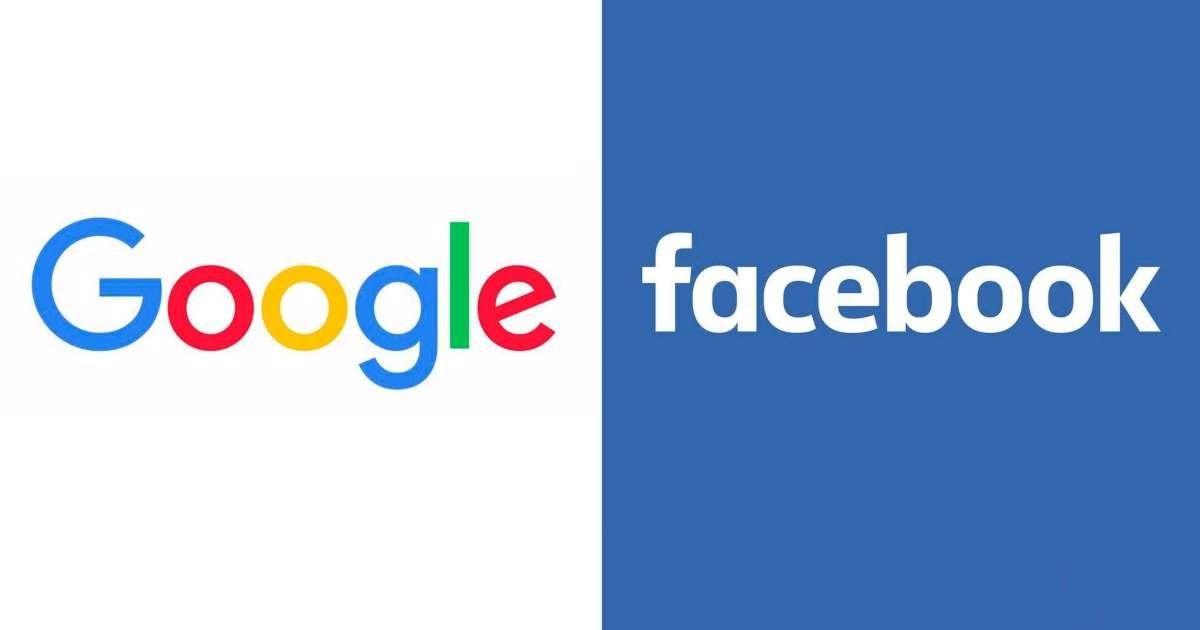 La nueva herramienta de portabilidad permitirá transferir fotos y videos de Facebook a Google Fotos