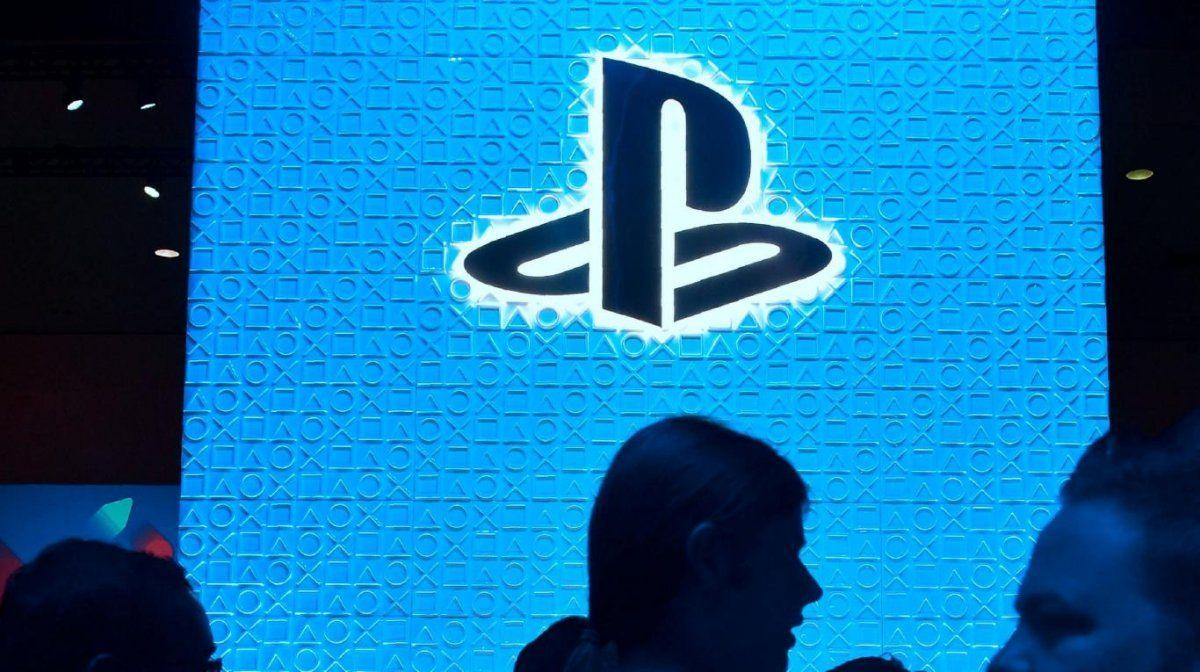 Sony confirmó algunos datos de la PS5 que lanzará en 2020