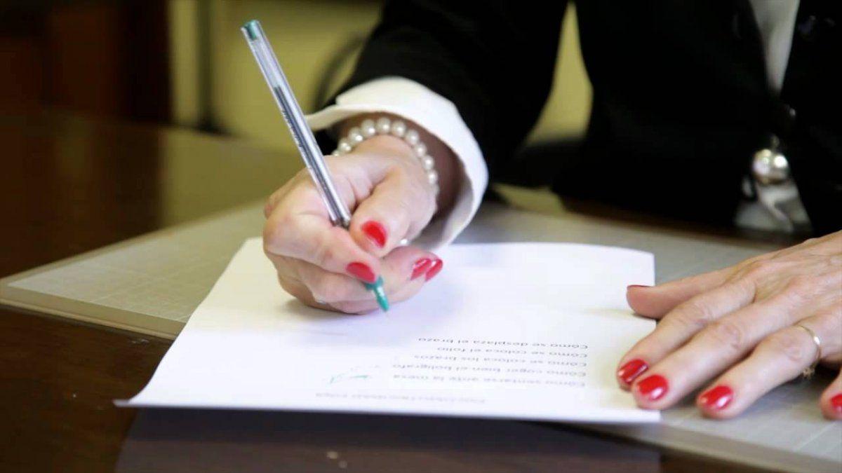 Como obtener los derechos de autor