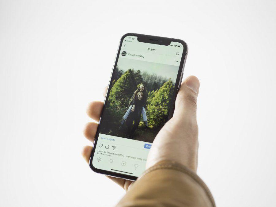 Instagram comenzará a preguntar la edad al crear una cuenta