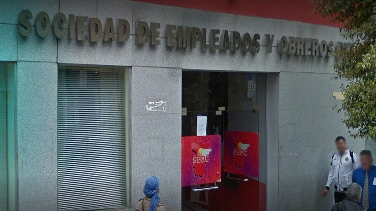 José María Guzmán: como sindicato repudiamos el aumento al boleto