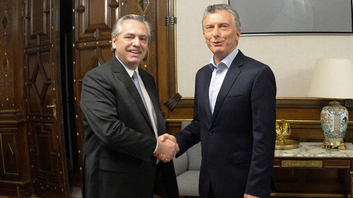 Con la asunción de Fernández, aumentará la cantidad de Ministerios