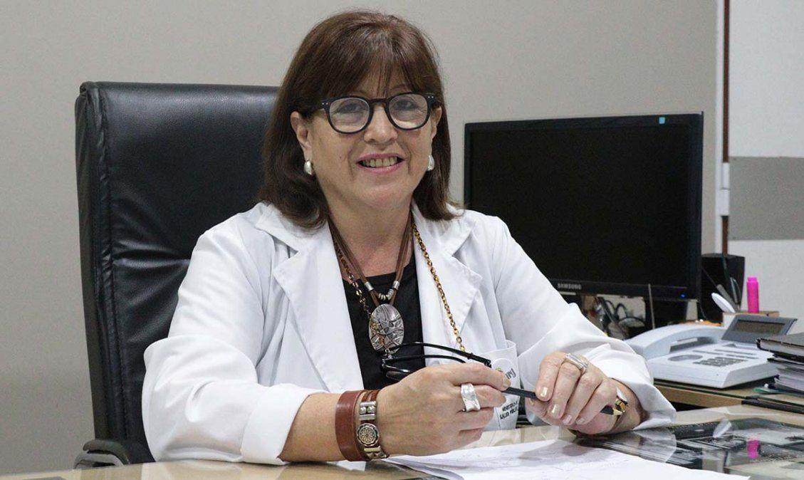 En Tucumán no se registran casos de sarampión