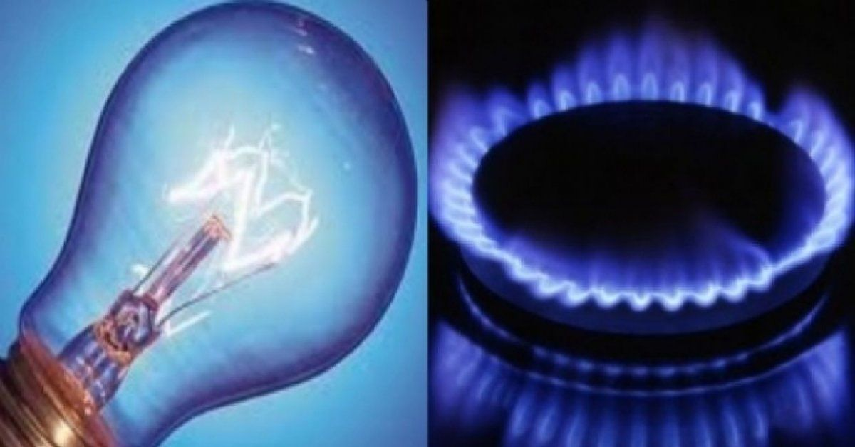No habrá suba de luz ni gas en primeros meses de Fernández