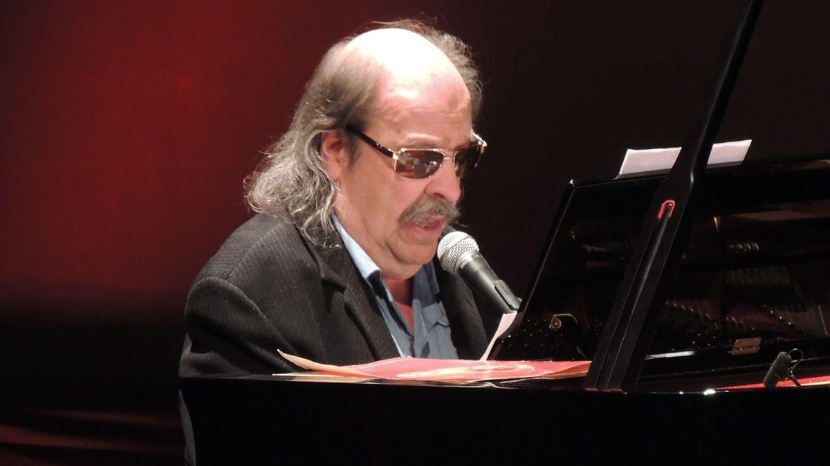 Las bandas que tocarán en los festejos por la asunción de Fernández