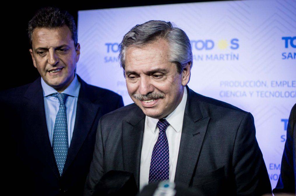 ¿Cúales son los desafíos en economía que tendrá Fernández?