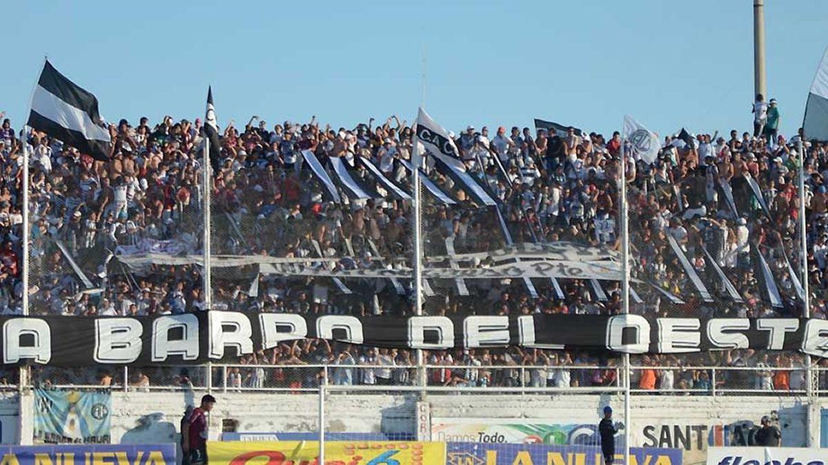Alfano: Aproximadamente 7000 santiagueños llegarán a Mendoza