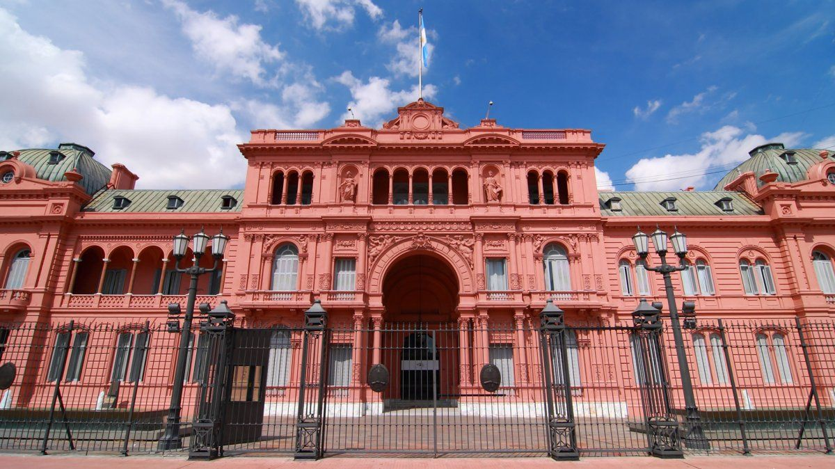 Suspenden un régimen de privilegio para funcionarios de alto rango