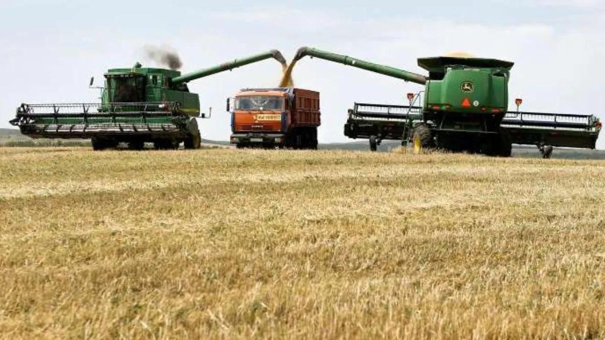 El ministerio de Agricultura explicó el motivo de la suba de retenciones