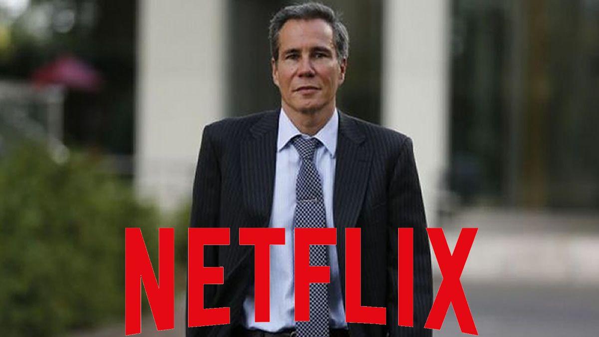 Nisman: a cinco años de su muerte, Netflix estrenó una serie