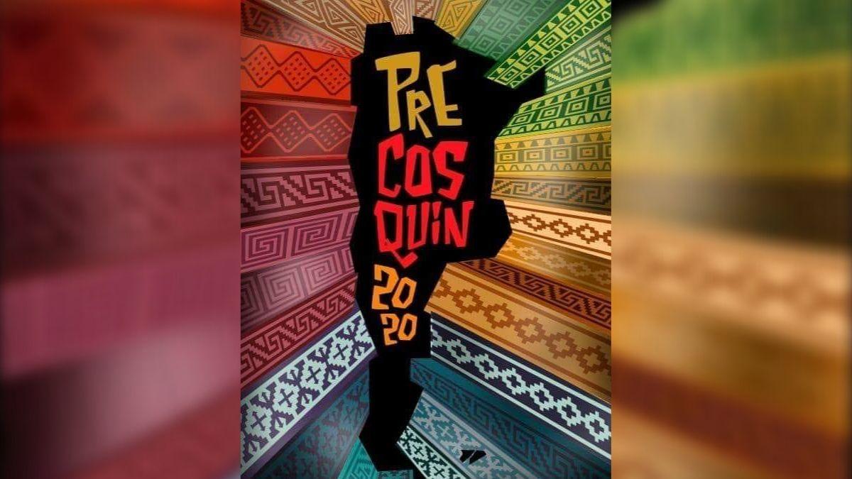 Tucumán: palpitando el Pre Cosquín 2020